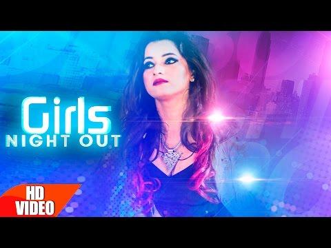 Girls Night Out  Bebo Kakshi