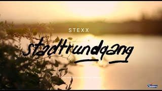 Contest: Flensburg auf YouTube