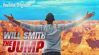 Why I'm Jumping Into The Grand Canyon | STORYTIME