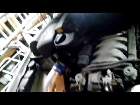 Die Prüfung des Benzins ass barnaul