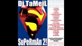 SuPeRmAn 2- Dj TaMeiL