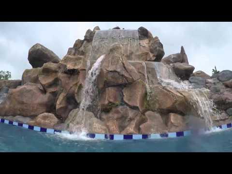 Video Apa Saja Tempat Wisata di Cirebon?