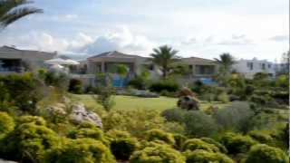 preview picture of video 'RentCyprusVillas.com - Holiday Villa 60653 - Limni, Paphos - A new luxurious beach front villa'