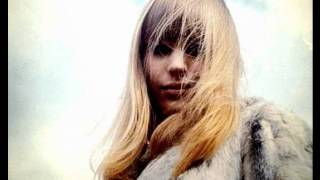 In My Time Of Sorrow - Marianne Faithfull