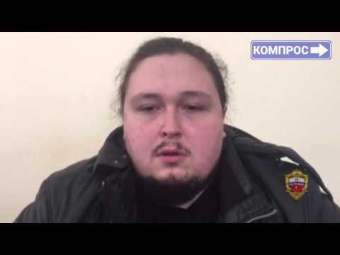 Попов как убрать живот