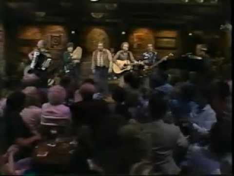 Música Dublin O'Shea