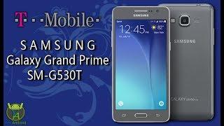 G530t Samsung frp remove