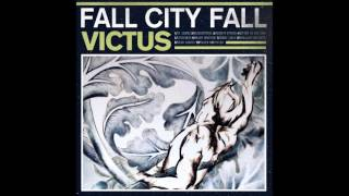 Fall City Fall - Anxiety Attack