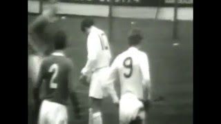 Best of Johnny Giles