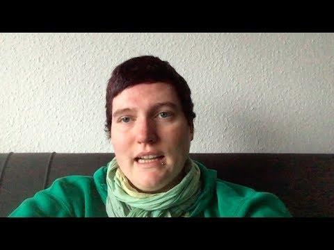 Hypertonie und Erbrechen
