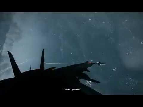 Прохождение игры Battlefield 3 [задание Восхожение, На охоту] №2