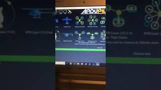 mavlink pixhawk - मुफ्त ऑनलाइन वीडियो