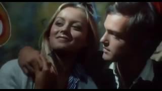 Эротика. Приключения. Комедия,Мелодрама  Девчонка 1974 Италия