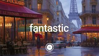 Paris   Jazzy HipHop