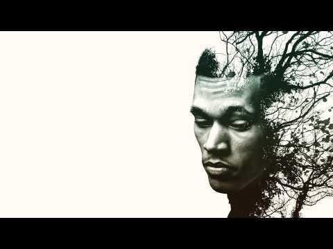 Lazarus (feat. Thi'sl) Trip Lee