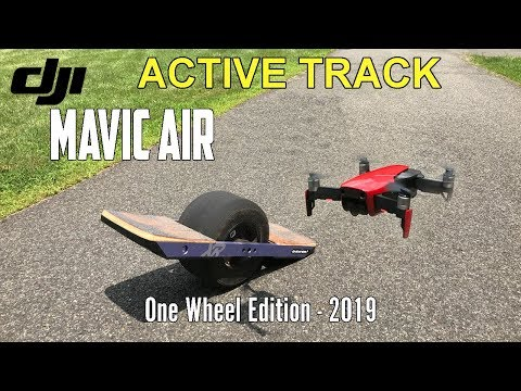 mavic-air-active-track--tutorial