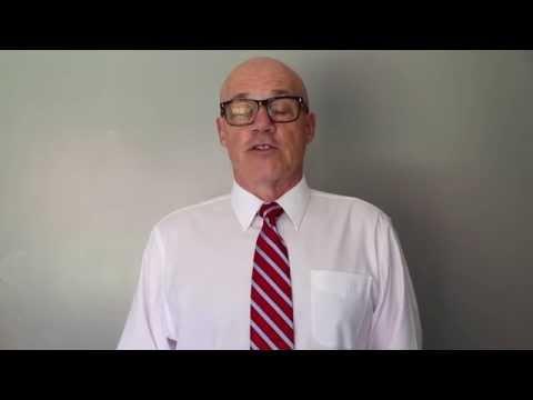 Introduction to Criminal Intelligence Analysis Training - YouTube