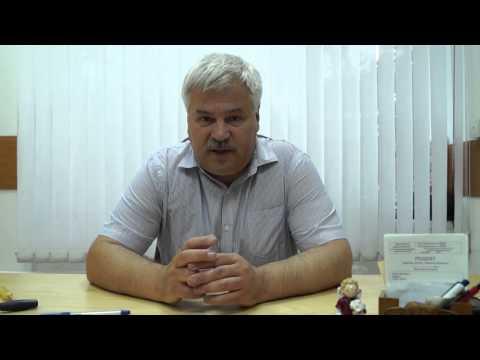 Лечение печени стволовыми клетками в германии