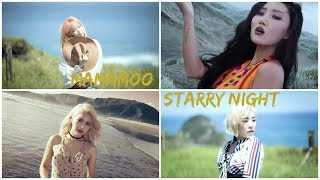 mamamoo starry night instrumental mp3 download - TH-Clip