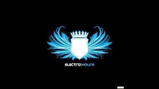 R.I.O   Like I Love You (Extended Mix) Czysty FULL! Żadna Sklejka!  HD