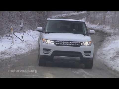 land rover evoque 2014 black. road test 2014 land rover range sport evoque black