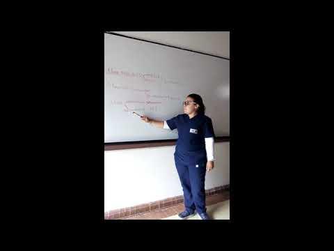 Ejercicios de respiración para la hipertensión y el infarto