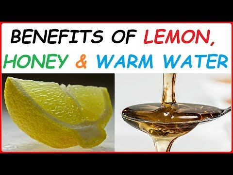 , title : '11 Benefits of Warm Water With Lemon and Honey in the Morning. Advantages & Biggest Reasons to Drink