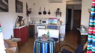 Video del alojamiento La Casa de la Abuela Clotilde
