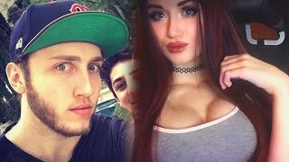 He SH*T Himself on Stream? YouTuber is a SOCIOPATH, Celestia Vega HACKED, FaZe Banks Friend Tattoo