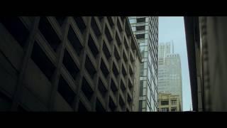 Siddhartha Ft. Zoé   La Ciudad (Teaser)