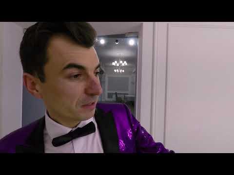 Андрій Ткач, відео 2