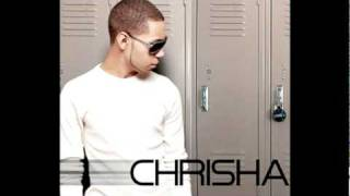 Chrishan - Money & Pearls