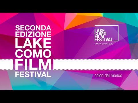 LCFF 2014 - FILMLAKERS - Il punto più alto - Kinoglaz - Brunate