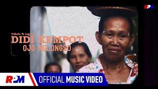 Download lagu Didi Kempot Ojo Nelongso Mp3