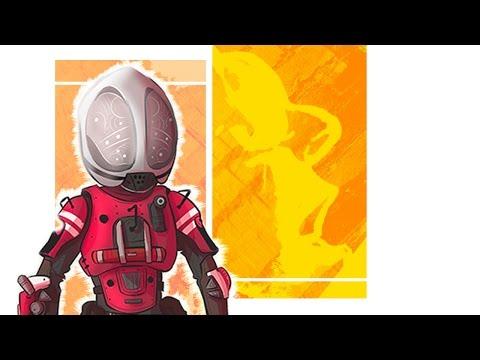 Cicciogamer89 Fortnite Primo Video