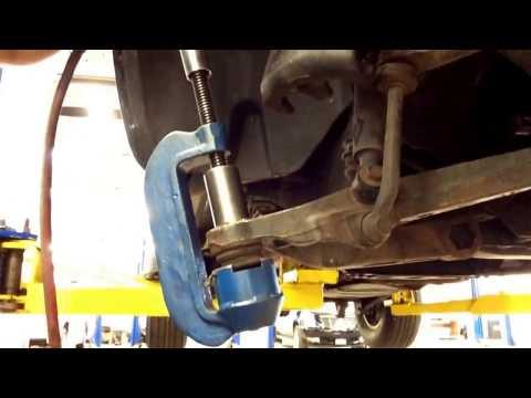 Dodge | Car Fix DIY Videos