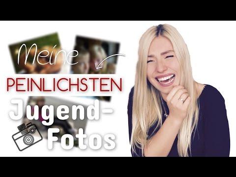 Video konopuschki die Modedame