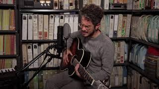 Vicente García   Lo Que Mas Extrañas   4162019   Paste Studios   New York, NY