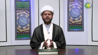 42. بدگماني کان پاسو - استاد : غلام قاسم تسنیمی
