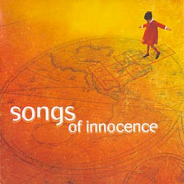 Toma que Toma - Hughes de Courson - Songs of Innocence