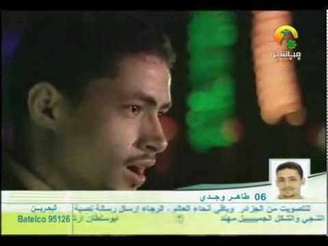 موهبه مصريه فى تقليد الاصوات