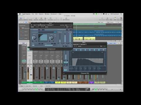 Mix Engineering 101