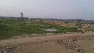 Lahore Ring Road Southern Loop at Audit and Accounts Society, Phase-2