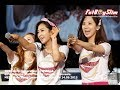 Download Video SNSD GIRLS' GENERATION - TWINKLE ( ENCORE ) live in Jakarta, Indonesia 2013