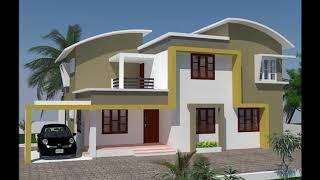 26 House Paint Ideas Exterior