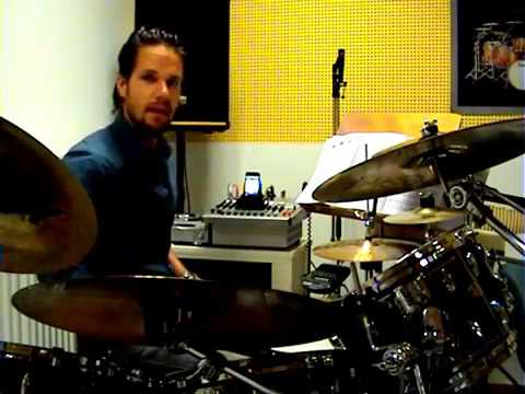 Video of DRUM COACH 3