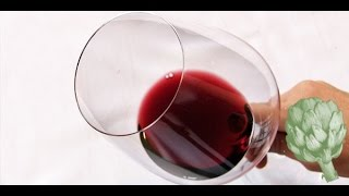 How to Build an Interesting Wine List: Restaurant Roundtable | Potluck Video