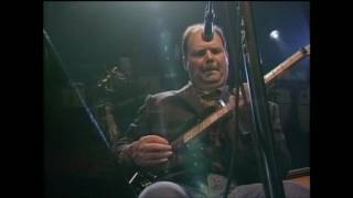 Christopher Cross - Words Of Wisdom (Live 1998) (Promo Only)