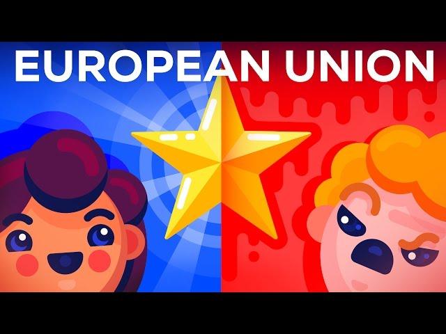 Video Pronunciation of eu in Dutch