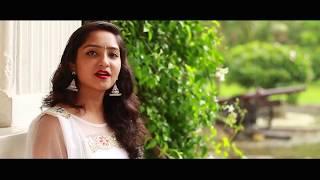 Vande Mataram Lata mangeshkar Song 2017